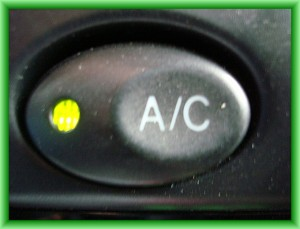 A/C Activation button